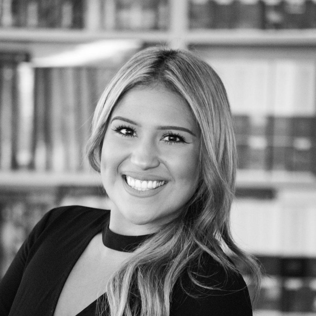 Dafne Estrada