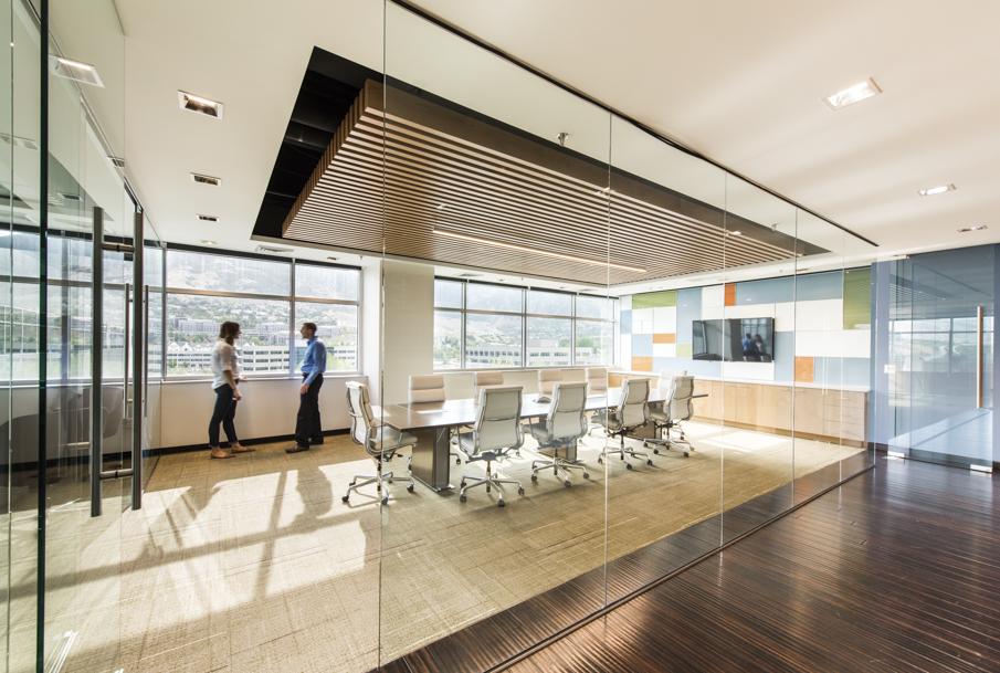 McGillis Investment Company