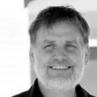 Tim Putnam